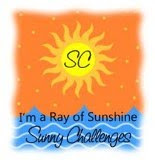 Sunny Challenges and Creations SC 021/11