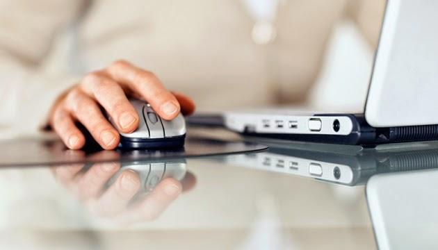 خطوات إنشاء عمل حر عبر الإنترنت