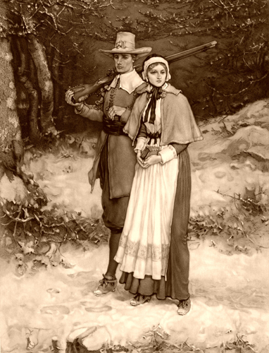 gnula.ml, the world's largest online dancewear store, carries more than 2, styles of ballroom and Latin dance shoes with more choices of color, sizes, heel selections and fabrics (, SKUs), we also offer a great selection of custom-made dance clothing.