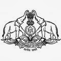 Council for Food Research and Development (CFRD) Recruitment 2014