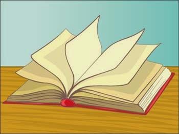 Diccionaris i enciclopèdies per buscar informació
