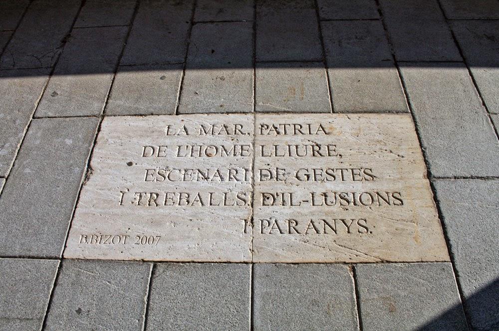 El Serrallo Tarragona
