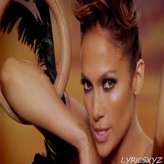 Jennifer Lopez - Live It Up featuring Pitbull