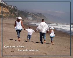 My Family - 2006