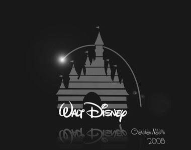 disney _logo_2008