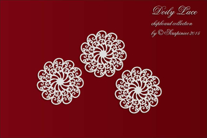 http://www.scrapiniec.pl/pl/p/Doily-Lace-3-Small-rosettes-3-Male-rozetki-/3548