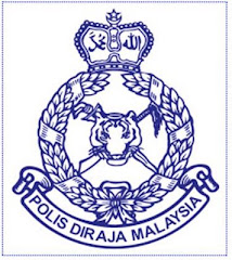 PDRM (Melaka Tengah & Jasin)