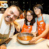 CulinaryOn: Singapore's most exciting cooking studio