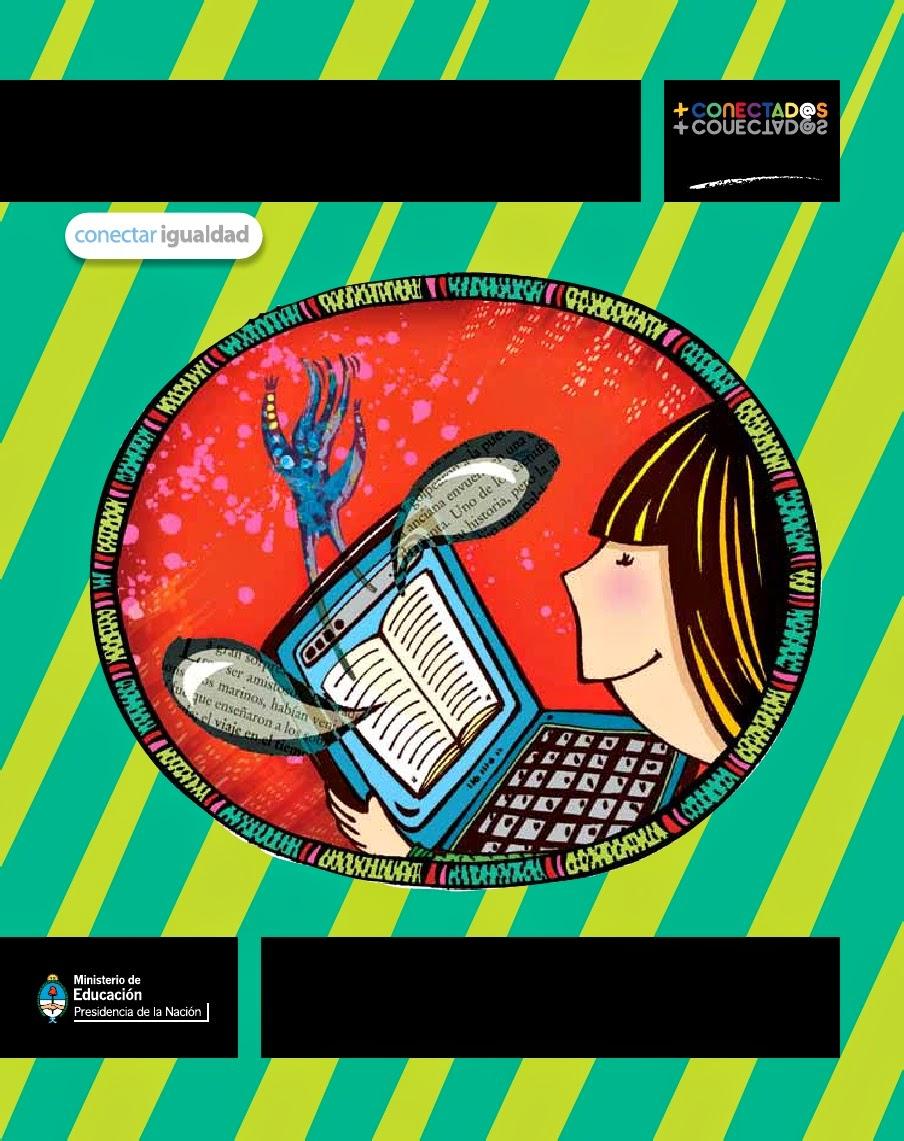 Leer y escribir en la red