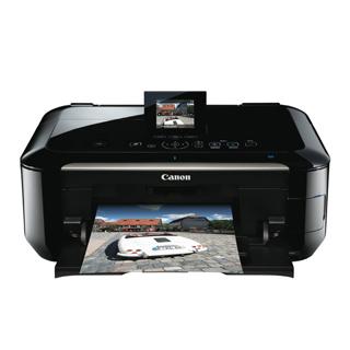 скачать драйвер на принтер canon lbp2900b для windows 7