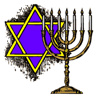 judaism religion Judaism (from the latin iudaismus, derived from the greek ioudaïsmos, and ultimately from the hebrew יהודה, yehudah, judah in hebrew: יַהֲדוּת, yahadut) is a set of beliefs and practices.