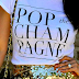Pop the Champagne! Cute NYE Picks!