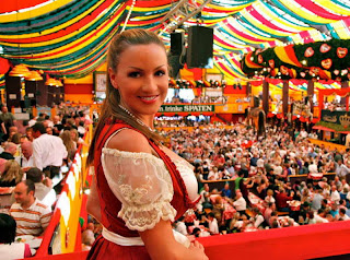 Jordan Carver, EURO 2012, Oktoberfest, annual festival, beautiful style, celebration event, celebrity dresses, celebrity moment, event photoshoot, exclusive shot, fashion moment, feminine fashion