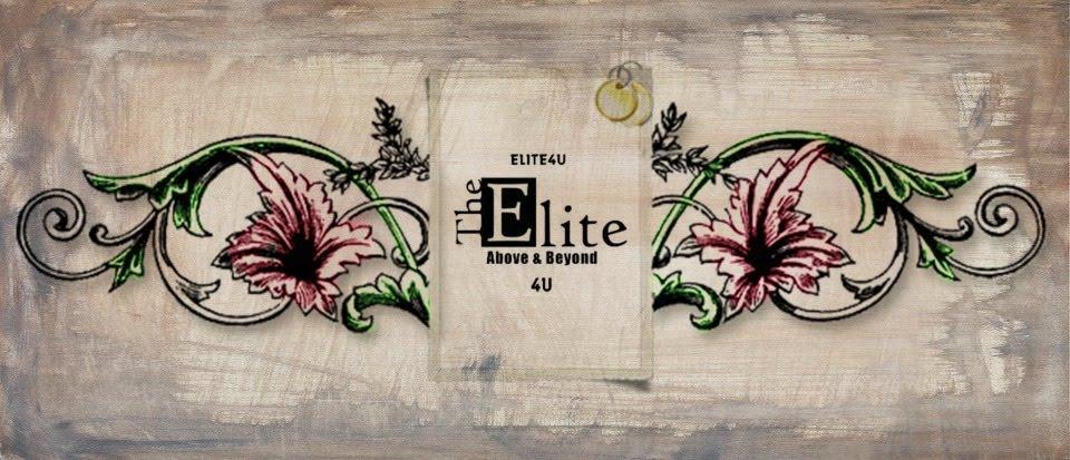 Elite4U