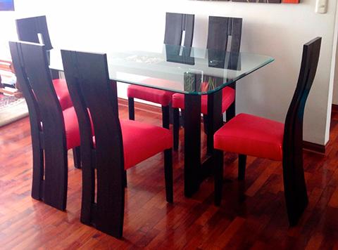 sillas-tapiz-nuevo