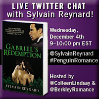 Live Chat with SR!