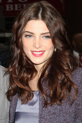Ashley Greene, Hairstyle, Ashley Greene Hairstyles, Celebrity Ashley Greene Hairstyles, Ashley Greene Hairstyles Photo, Latest Ashley Greene Hairstyles,