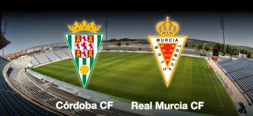 Prediksi Skor Terjitu Cordoba vs Murcia jadwal 12 Juni 2014