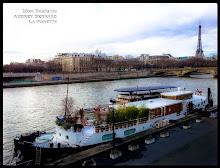 Mon París Facebook