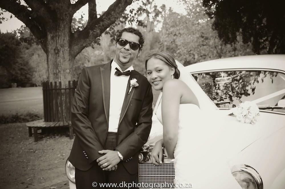 DK Photography CCD_9752 Preview ~ Anthea & Idris's Wedding in Nooitgedacht Estate, Stellenbosch  Cape Town Wedding photographer
