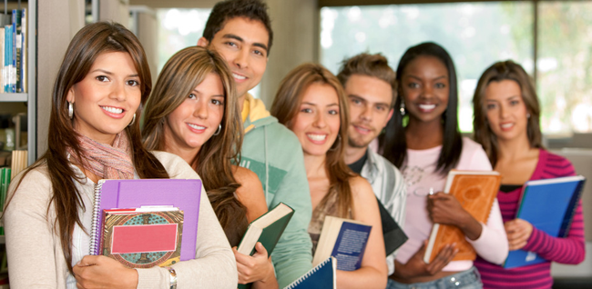 New Zealand Student Visa Guidance