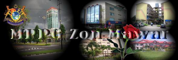 ZON MAWAR