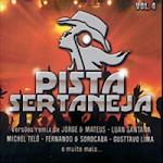 Baixar - Pista Sertaneja - Vol.  04-2013