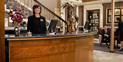 tarif hotel di semarang selama lebaran