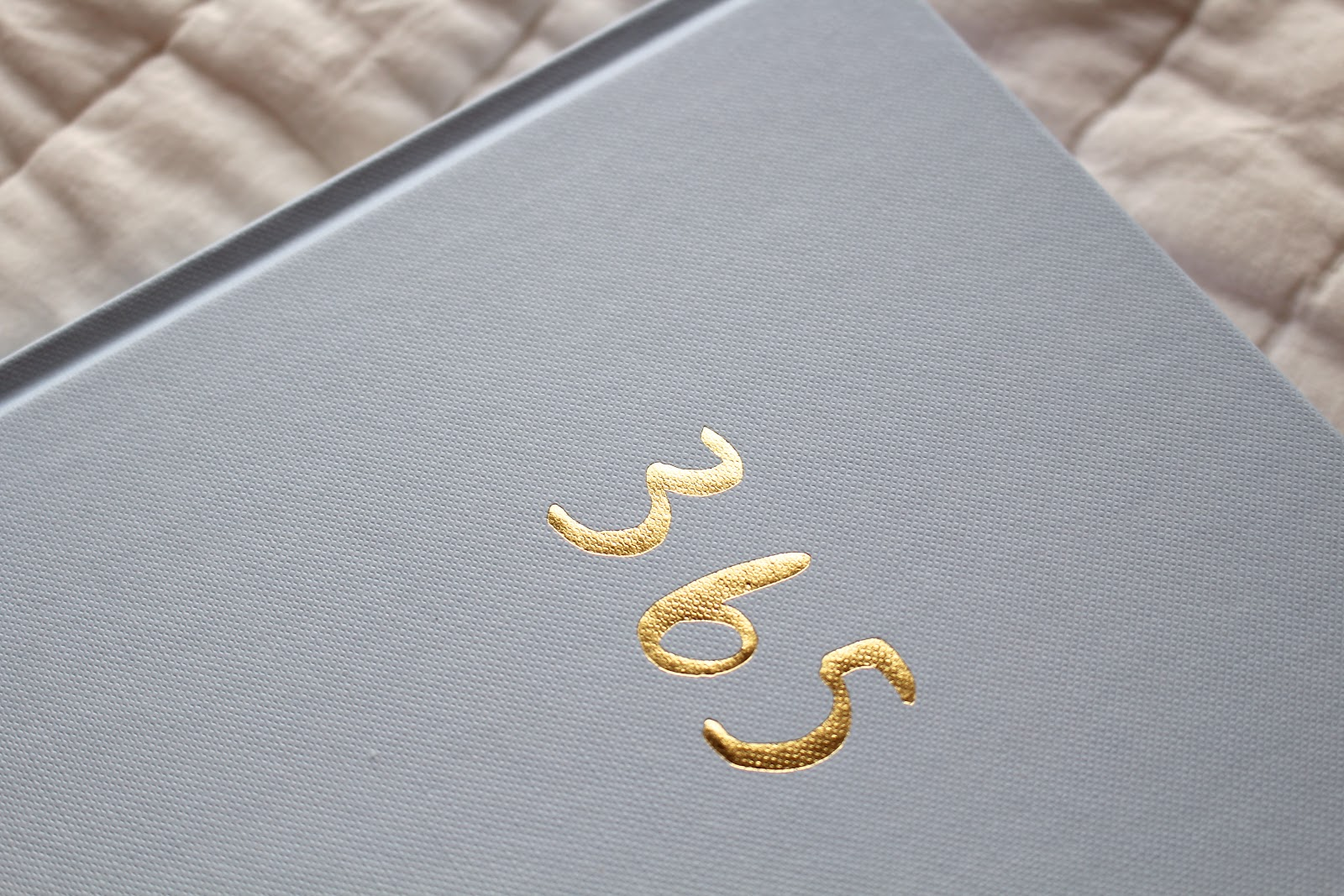 kikki.K stationary | London 365