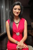 Richa Panai latest glamorous photos-thumbnail-13