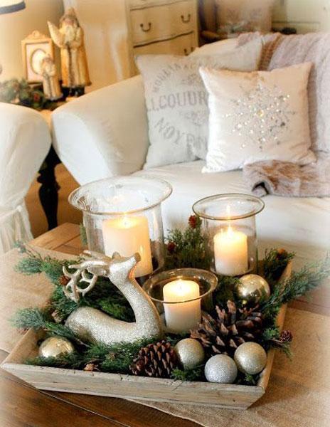 El blog de original house muebles y decoraci n de estilo - Blog decoracion navidad ...
