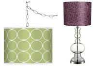 ECollage1 Euro Style Lighting $250 Shopping Spree #Giveaway