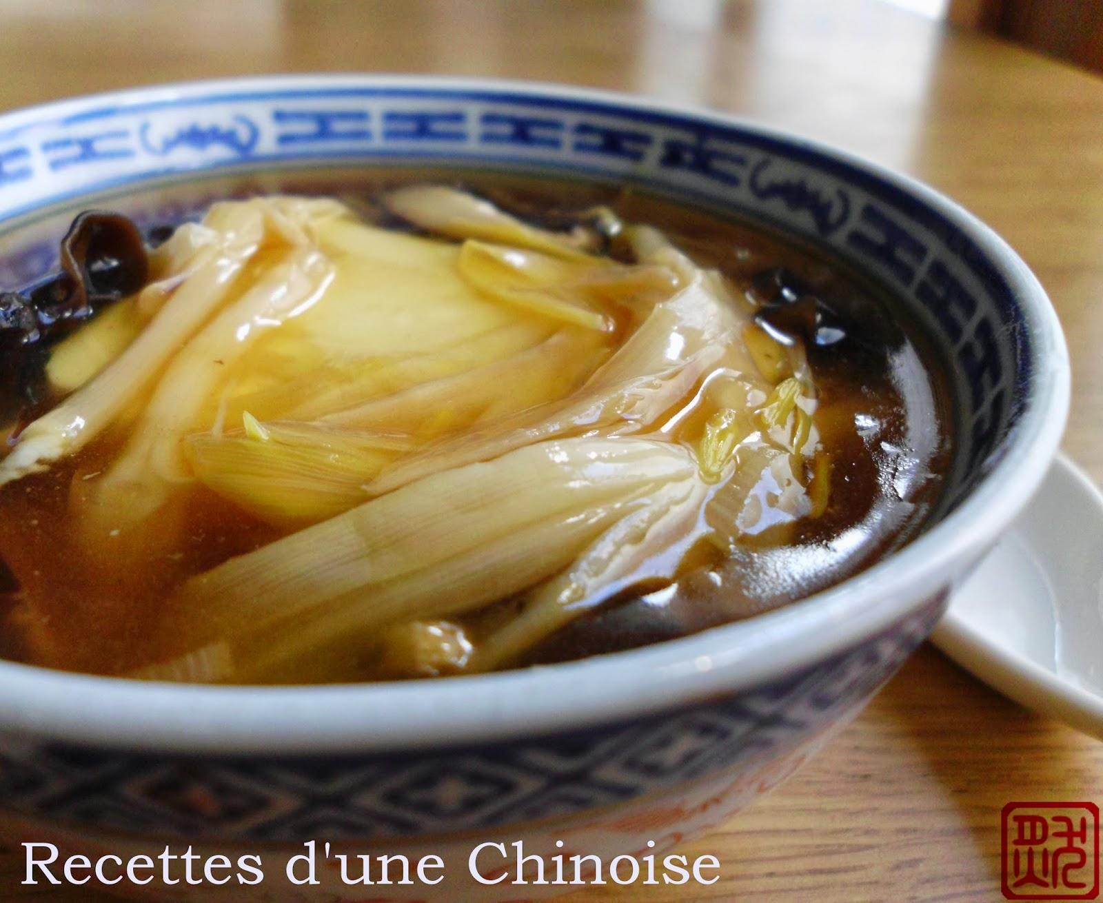 website review recetteschinoisesblogspotfr