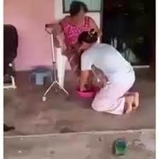 بر الوالدين