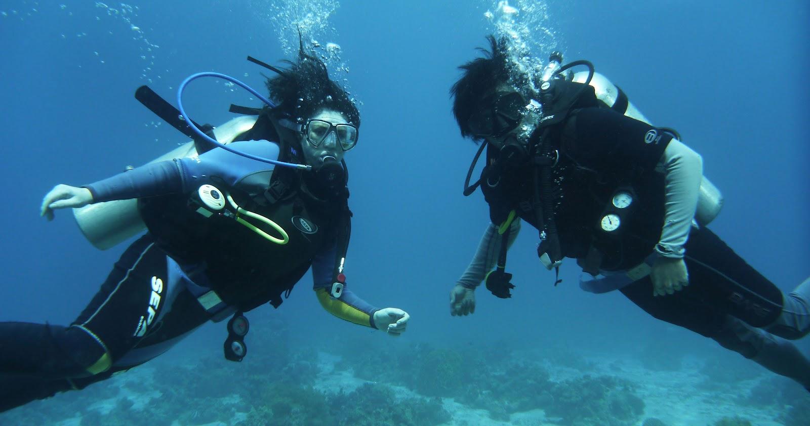 Berny eats the world jordan spring 2012 for Aqaba dive