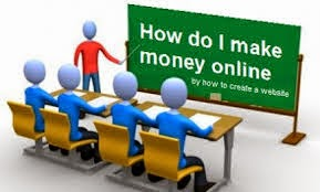 http://www.earnonlineng.com/2014/09/how-to-make-money-selling-on-internet.html