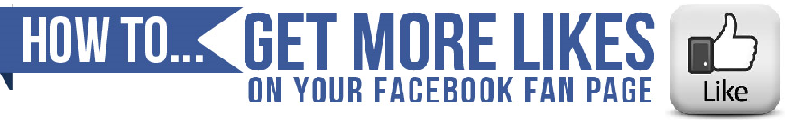 Get More Facebook Traffic Now