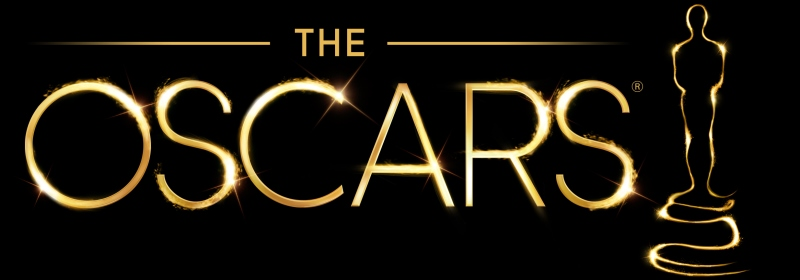 Pronostici, vincitori e considerazioni Premi Oscar