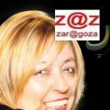 BLOG DE CARMEN ELISA-ZARAGOZA