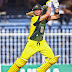 In-form Aussies chase fifth World Cup - Team Australia Squad, Fixtures, World Cup records and Key player