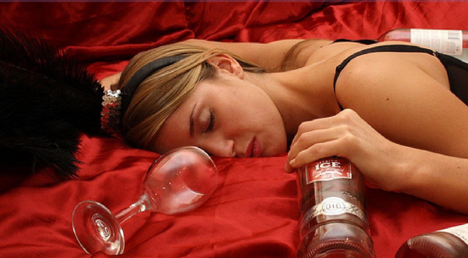 Роналд т поттер эфрон стыд вина и алкоголизм растения излечивающие алкоголизм шрек лесной