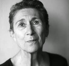 Silvia Federici: Las 5 estrategias del capitalismo contra los movimientos sociales