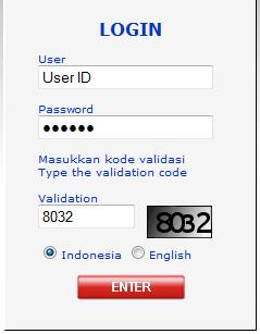 bri Panduan Online Banking