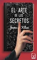 http://www.literaturasm.com/El_arte_de_los_secretos.html