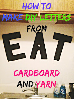 http://calllifecrazy.blogspot.com/2015/07/eat-cardboard-letter-art-for-under-1.html