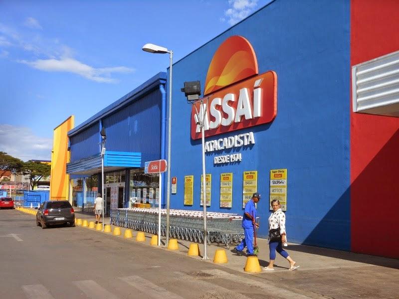 Rede de supermercados oferece cerca de 200 vagas de emprego em Sobral.