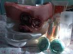 Porta cosmeticos