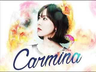 Carmina February 8 2016