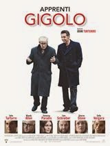Apprenti Gigolo 2014 Truefrench|French Film