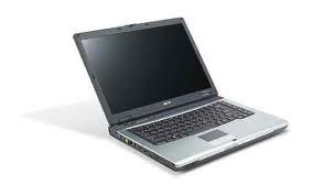 Daftar harga Laptop/Notebook/Netbook murah dan berkualitas :